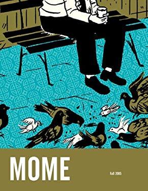 Mome, Volume 2 9781560976844