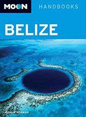 Moon Belize 7013723