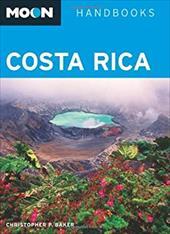 Moon Costa Rica 7013779