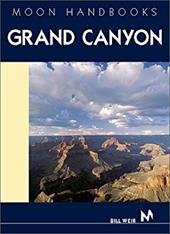 Moon Handbooks Grand Canyon 7013431