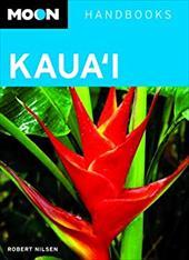 Moon Handbooks Kaua'i 7013863