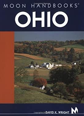 Moon Handbooks Ohio 9781566914901