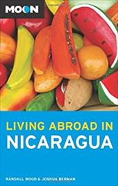 Moon Living Abroad in Nicaragua 7013890