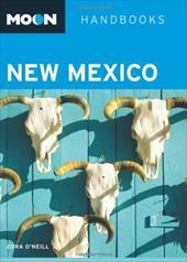 Moon New Mexico 7013738