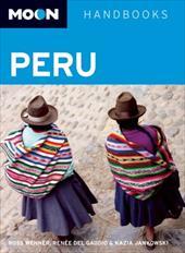 Moon Peru 7013886