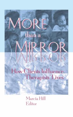 More Than a Mirror 9781560230991