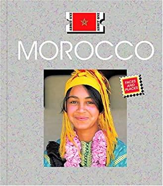 Morocco 9781567667370