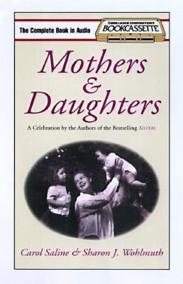 Mothers & Daughters 9781561009473