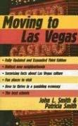 Moving to Las Vegas 9781569802427