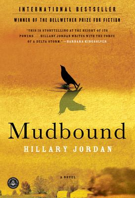 Mudbound 9781565126770