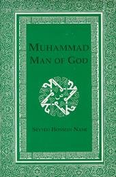 Life of Muhammad 7019377
