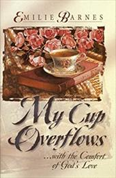 My Cup Overflows 6992517
