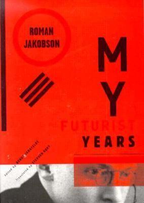 My Futurist Years