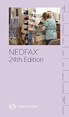 Neofax 2011 9781563637896