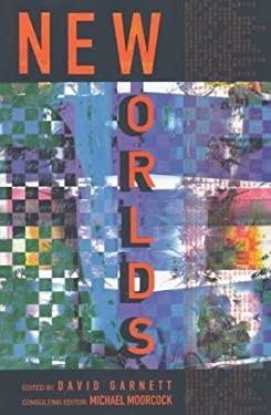 New Worlds 9781565041905