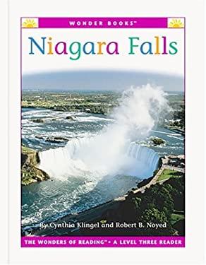 Niagara Falls 9781567668278