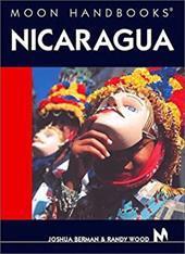 Nicaragua 7013506