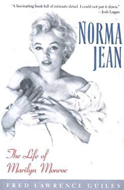 Norma Jean 9781569249376