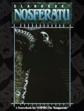 Nosferatu 9781565040649