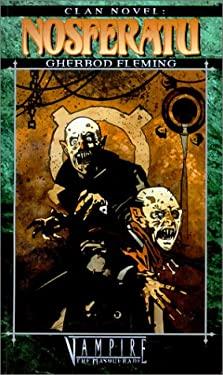 Nosferatu 9781565048355