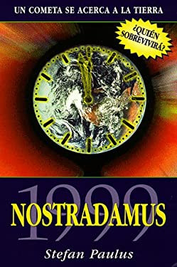 Nostradamus 1999: Aquia(c)N Sobrevivira? 9781567185164