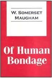 Of Human Bondage 6929336