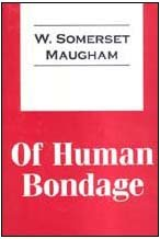 Of Human Bondage 9781560005001