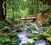 Olympic National Park Impressions 6936037