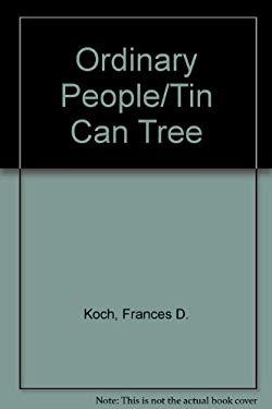 book interdisziplinäre behandlung