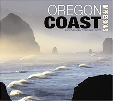 Oregon Coast Impressions 9781560374367