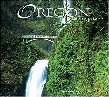 Oregon Impressions 9781560372226
