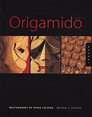 Origami-Do: The Art of Paper Folding 9781564966391