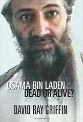 Osama Bin Laden: Dead or Alive? 7008826