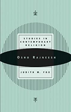 Osho Rajneesh 9781560851561
