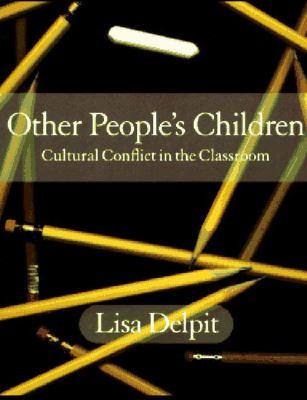 Other Peoples Children -Op/125 9781565841796