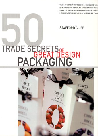 Packaging: Of Great Design