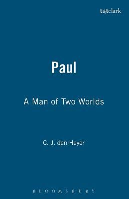 Paul 9781563383014