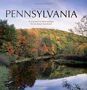 Pennsylvania 9781563139437