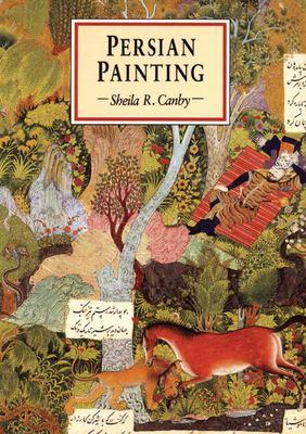 Persian Painting 9781566565738