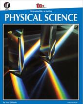 Physical Science 7026380