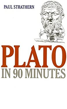 Plato in 90 Minutes 9781566631266
