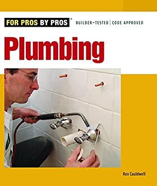 Plumbing 9781561588176