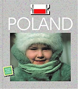 Poland 9781567667165