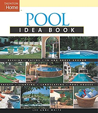 Pool Idea Book 9781561587643