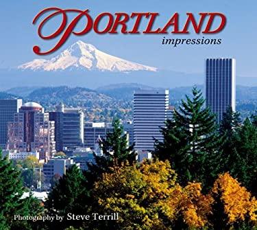 Portland Impressions 9781560373476
