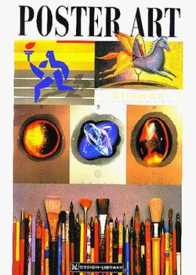 Poster Art -OS 9781564962904