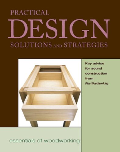 Practical Design Solutions and Strategies 9781561583447