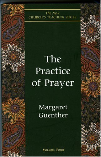 Practice of Prayer 9781561011520