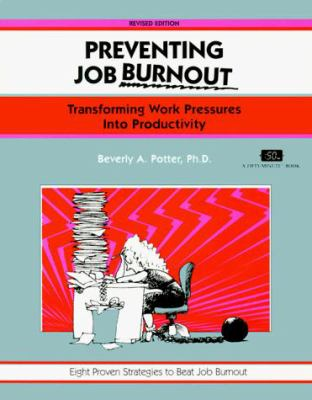 job burnout In hospitality and tourism academia, most research focuses on the work domain as a major source of hospitality job stress, with little.