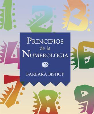 Principios de la Numerologia 9781567180718
